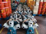 الصين [كيشن] [11كو] [5بر] [إلكتريك موتور] صغيرة مكبس بستون [أير كمبرسّور] [و-2/5د]