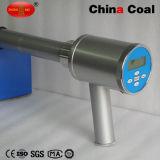 Medidor elevado da radiação da sensibilidade Nt6101