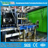 0.1-2Lプラスチックびんの自動ブロー形成機械