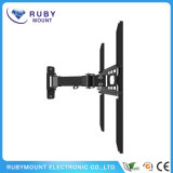 China Manufacturers Touch Screen Big Size TV Bracket