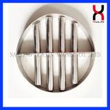 De sterke Permanente Magnetische Filter/de Separator van de Grill NdFeB (12000GS)