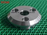 Il motore dei pezzi meccanici di precisione di CNC dell'OEM parte il premio della fabbrica