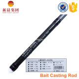 Pesca Rod del bastidor de cebo de la fibra del carbón para la venta al por mayor