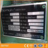 Metal expandido do fornecedor de China porta contra-roubo que faz a máquina