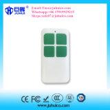 código múltiple del balanceo de la copia de la frecuencia 280-870MHz y duplicadora fija del telecontrol de la puerta del garage del código