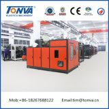 Дуновение штрангя-прессовани Tonva отливая в форму делающ фабрику Китая машины