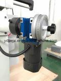 Flachschleifmaschine mit CE-Zertifikat (MY1230)