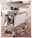 (FC-613)塊茎の野菜さいの目に切る機械/野菜立方体のさいの目に切る機械