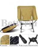 옥외를 위한 경량 간편 의자