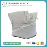 Big FIBC PP Wovem Container Bag Sleeve Belt