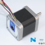 Stepper Motor voor Airconditioner