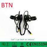 MEDIADOS DE kit de Ebike del mecanismo impulsor de BBS02 36V 500W Bafang