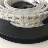 Tira del LED para la decoración casera de la iluminación