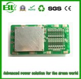7s Li-Ion-BMS Schutz-Leiterplatte 1860 für Satz der Batterie-25.9V für elektrische Fahrrad UPS
