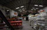 Heißer verkaufender preiswerter Salon, der Möbel-Herrenfriseur-Stuhl für Verkauf anredet