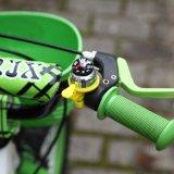 Fahrrad Bell mit Kompaß (25-1A1527)