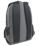 Qualitätsgeschsaftsreise-Computer-Notizbuch-Laptop-Beutel-Satz-Rucksack-Beutel Yf-Lb1644