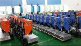 Máquina de soldadura plástica ultra-sônica de Chenghao CH-S1526 para a solda dos PP