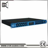 4 kanaal, de Hoge AudioVersterkers van de Versterkers 3200W van de Macht van de Output