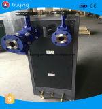 Calentador caliente del regulador de temperatura de calefacción del molde del petróleo del moldeado de la prensa
