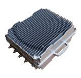 Xponに基づくVhe-03 Epon Gpon屋外のOltの仮想ヘッドエンド