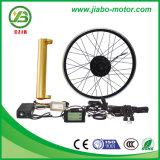 Jb-104c 48V 전기 자전거 무브러시 모터 장비 500W