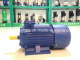 Электрический двигатель стартера конденсатора одиночной фазы серии Yl