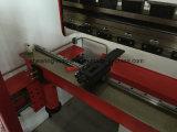 販売のためのJsd 100tの錬鉄の曲がる機械
