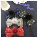 Bowknot Hair Pins Gpfj020