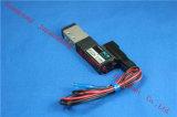 Soupape utilisée initiale H1082t de Rcs-242-M3-D24MP