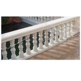 自動石造りの柱またはコラムまたは手すりまたは柵の打抜き機(SYF1800)