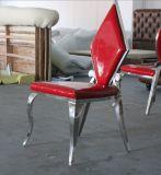 [ستينلسّ ستيل] محراك كرسي تثبيت, [بو] يتعشّى كرسي تثبيت, نمو كلاسيكيّة يتعشّى كرسي تثبيت, إدماج يتعشّى كرسي تثبيت [د-40]