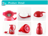 Förderung-Fabrik-Preis-Glaszwischenlage-Kaffee-Krug