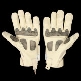 De militaire Handschoen van het Gevecht, e-Handschoen met Elektrische schok voor de Apparatuur van de Politie