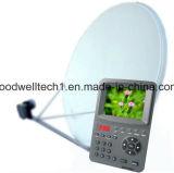 3.5 인치 디지털 측정기 미터