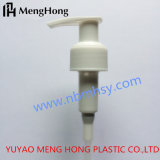 25/410 bomba plástica de la loción del dispensador del jabón líquido