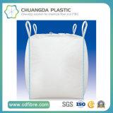 PPによって編まれるFIBC大きい袋および帯電防止砂のセメント袋