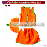 Baby Cloth Child Party Costumes Baby Birthday Gift (C5036)
