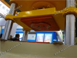 Steinpresse und bereiten Maschine für Marmor-/Granit-Straßenbetoniermaschine auf (P80)