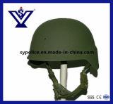 Capacete à prova de balas militar do estilo americano (SYMG-006)