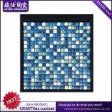 [أليببا] الصين [موسيك تيل] فليبين فسيفساء جدار قرميد مطبخ غرفة حمّام يعيش غرفة [305إكس305مّ]