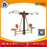 屋外の適性装置の屋外の体操のスポーツ用品