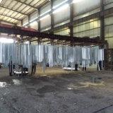 Zubehör für Aufsatz des Stahl-35kv