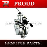 Parti del motociclo di alta qualità del carburatore Ybr125