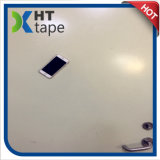 Collant anti-gravité nano d'adsorption pour l'iPhone