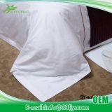 リゾートのモトッコ人の寝具のための工場供給の卸売250tc