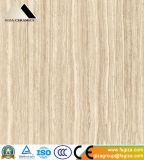 3D Grijze Verglaasde Opgepoetste Tegel van de Vloer van het Porselein Ceramische (Y60076)