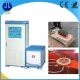 Зазвуковая машина отжига топления индукции частоты для холоднопрокатной производственной линии Rebar