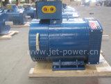 Cabeza del generador 5kw 10kw 20kw 50kw Alternador Trifásico del Cepillo