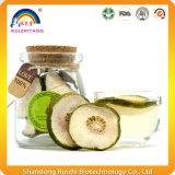 Slimming чай цитрусовых фруктов травяной для потери веса
